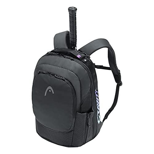 HEAD Gravity Tennis Backpack - 2 Tennis Racquet...