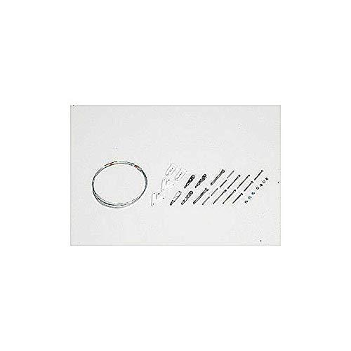 Graupner - 7815.20 - Attaches De Câble M 2 , Avec Câble
