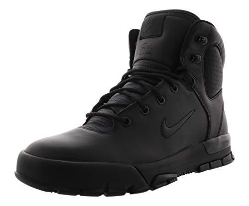NIKE Air Nevist 6 ACG Mens Boots