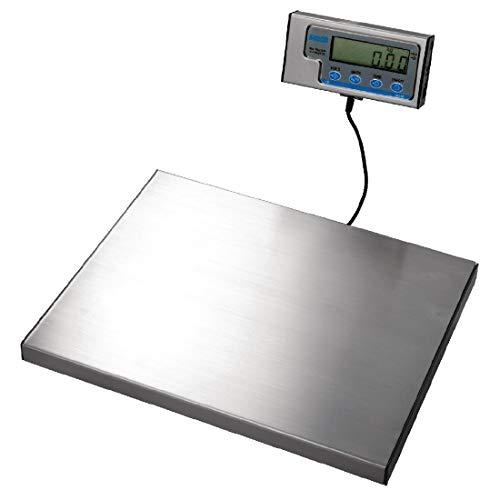 Salter weegschaal 120 kg