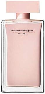 Narcisso Rodriquez for Women - Eau de Parfum, 50 ml