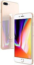 Apple iPhone 8 Plus 64GB Oro (Reacondicionado