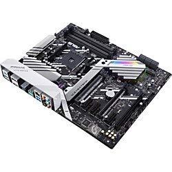 Image of ASUS Prime X470-Pro AMD...: Bestviewsreviews