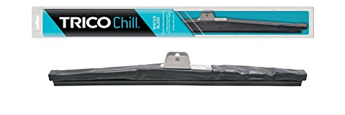 TRICO Chill 37-111 Extreme Weather Winter Wiper Blade - 11'