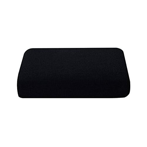 ikea sofa pokrowiec