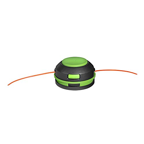 EGO Power+ AH1520 Replacement POWERLOAD Head for EGO String Trimmer ST1521S/ST1520S/ST1511S/ST1510S/ST1524/ST1520
