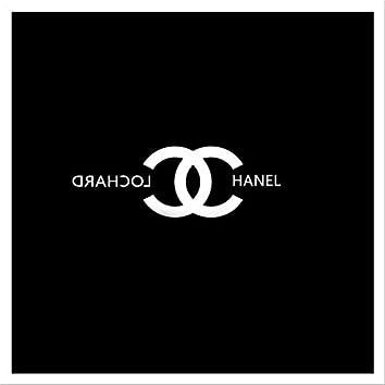 Clochard Chanel
