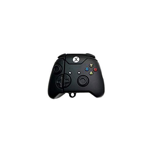 Best Silicone Cover for Xbox One Controllers