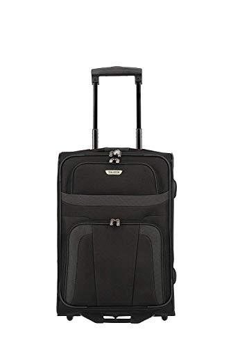 Travelite Travelite 2-Rad Handgepäck Koffer erfüllt Bild
