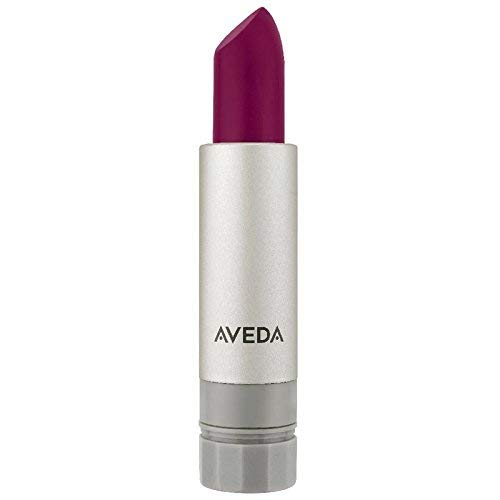 Aveda Lipstick, Sangria Bloom