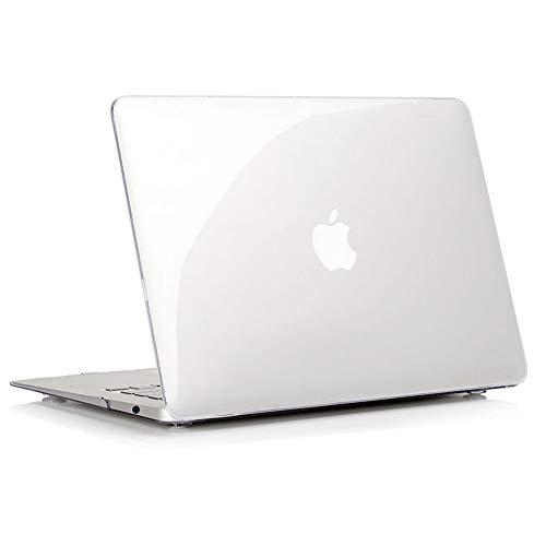 10 best macbook air inch case 11 inch for 2021