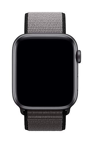 Apple Watch Sport Loop (44mm) - Anchor Gray - Regular
