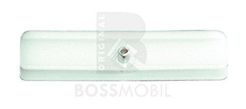 Bossmobil DOBLO (119), Cargo (223), Delantero derecho o izquierdo, kit de reparación de elevalunas eléctricos