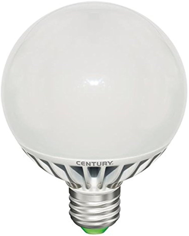 LED-Lampe E27 Globe 12 W 1052 lm 3000 K, Lamp to (973977009239)
