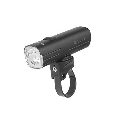 Olight RN 1500 Linterna Delantera de Bicicleta Faro LED de Bici da...