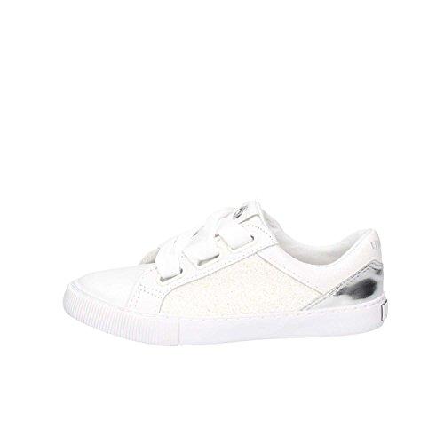 Unisa XICA LYR White Sneaker Kind weiß 32