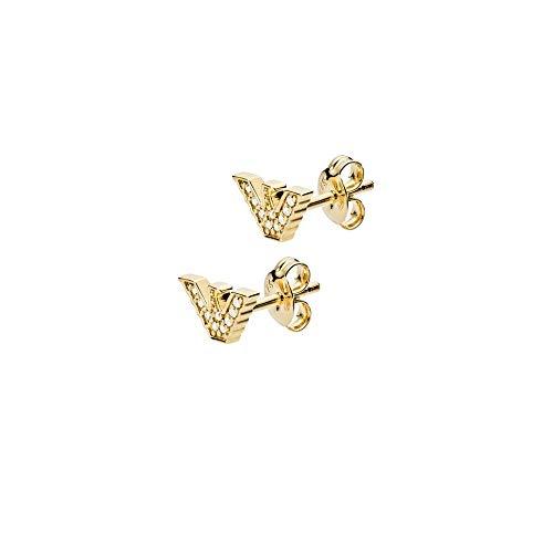 Emporio Armani Jewelry ESSENTIAL EG3423710 Pendientes