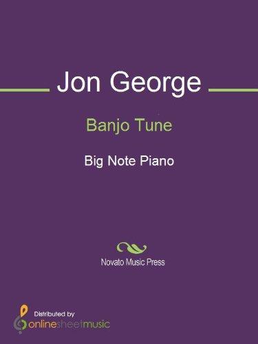 Banjo Tune (English Edition)