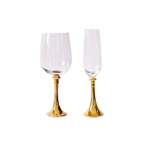 Copas ChampáN Copa Creativa Con Cristal De Vino De Diamante Cristal De Vino De Cristal Vino Champán Cristal, Restaurante, Restaurante, Copa De Vino, Banquete, Flautas De Champagne ( Color : B )