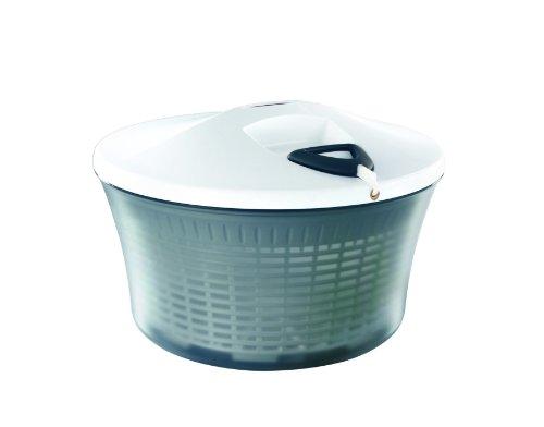 Catálogo de secadora centrifuga - los preferidos. 13