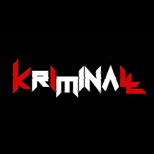 Kriminall