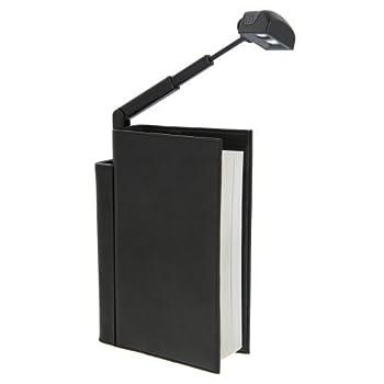 Best paperback book light Reviews