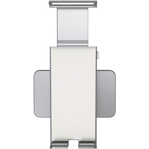DJI Mavic 2 accu op powerbank adapter USB-oplader voor Android, Tablethouder voor Mavic 2, aluminium