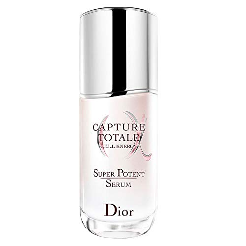Christian Dior Capture Totale Energy Gesichtsserum, 30 ml, 3348901485180