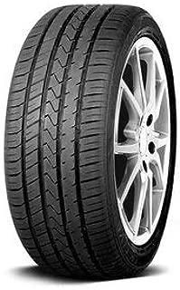 Lionhart LH-FIVE All- Season Radial Tire-245/35R20 95W