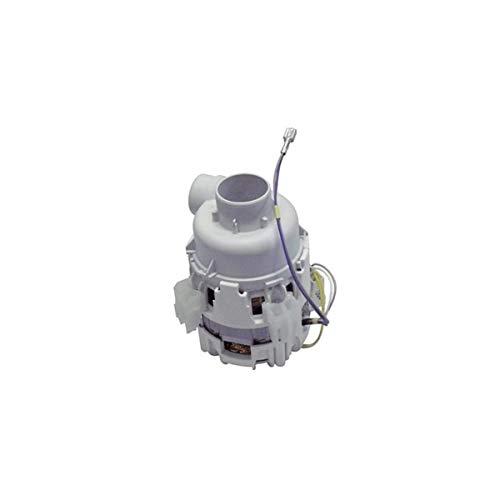 Recamania Motor lavavajillas Electrolux ESF65030W 50299965009