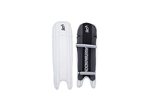KOOKABURRA 850 Wicket Keeping Pads -DS