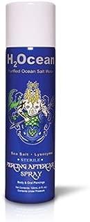 H2Ocean Piercing Aftercare Spray 1.5oz