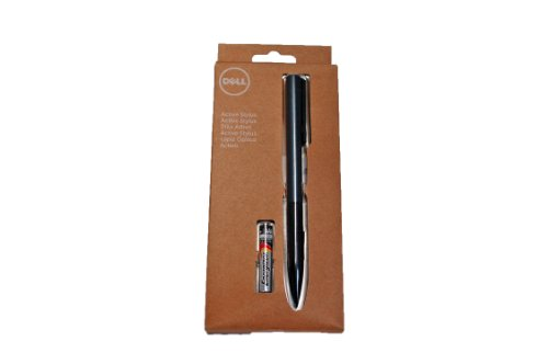 Dell Active Stylus – Touch Screen Stylus Pen