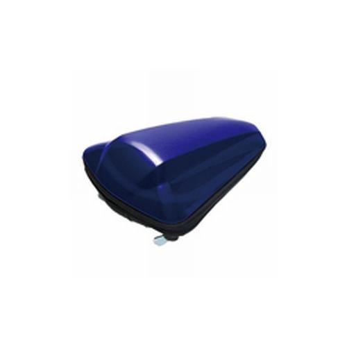 YAMAHA(ヤマハ) シートバック ブルー R25 Q5K-YSK-084-P01