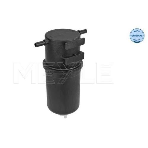 Meyle Filtre à carburant de qualité authentique Référence 100 323 0026