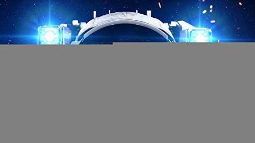 5D DIY Pintura de diamante adultos niños Completo Drill kit Gato espacial Diamond Painting Crystal Rhinestone Bordado Punto de Cruz Artesanía Lienzo Artesanal para Pared Decoración del Hogar 25x60cm