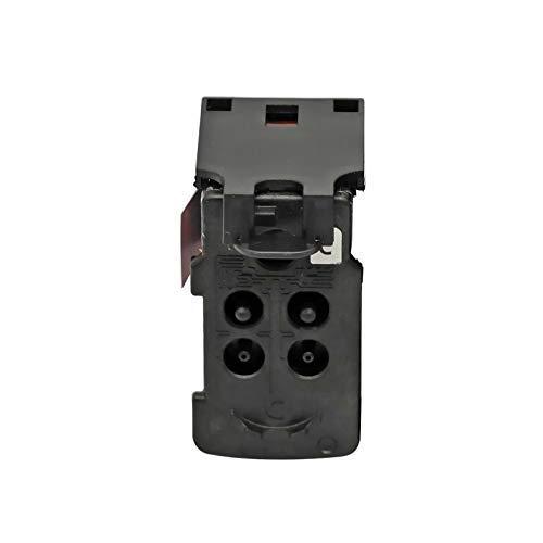 Accesorios de impresora Vilaxh QY6-8004 QY6-8020 Cabezal de impresión apto para Canon CA91 CA92 G1800 G2800 G3800 G4800 G1810 G2810 1800 2800 3800 4800 Cabezal de impresión (Color: BK) ( Color : C )