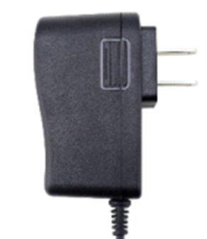 cable para camara dahua fabricante SAXXON