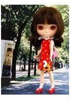 Best blythe doll toys r us Reviews