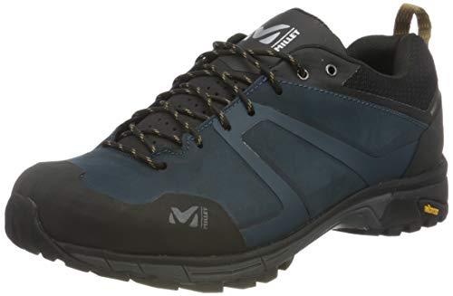 Millet Hike Up GTX M, Walking Shoe Unisex Adulto, Orion Blue, 47 1/3 EU