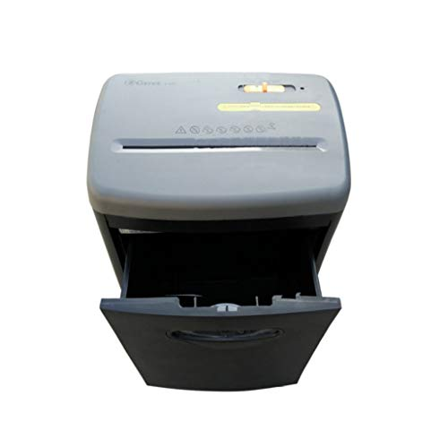 Why Choose AXsuizhiji Shredders Medium-Sized high-Secure Shock-Absorbing Mute Shreds Used in Office ...