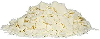 candlemakers North Mountain Supply Natural Soy 464 Wax - 10 pound bag