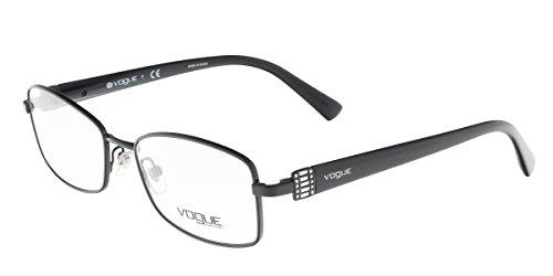 Vogue Brille (VO3961B 352 52)