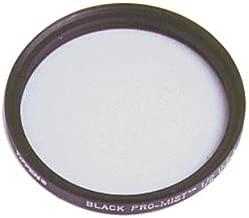 Tiffen 82BPM14 82mm Black Pro-Mist 1/4 Filter