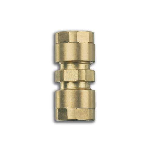 Kermi x-net Schraubkupplung 16x2 1 Stück/VPM SFVSK016000