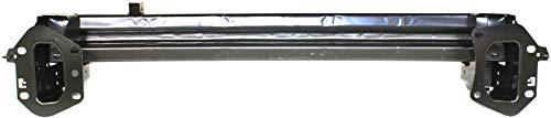 08 dodge caliber front bumper - 5