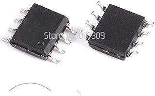 10 ピース/ロット SI4401BDY-T1-E3 SI4401 4401 れる offen 使用ノートパソコンの p 100% 新オリジナル