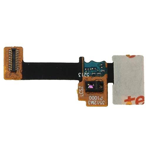 Liluyao Repuestos Xiaomi Sensor Flexible Cable for Xiaomi Mi3, Edición Unicom Piezas de Repuesto Xiaomi