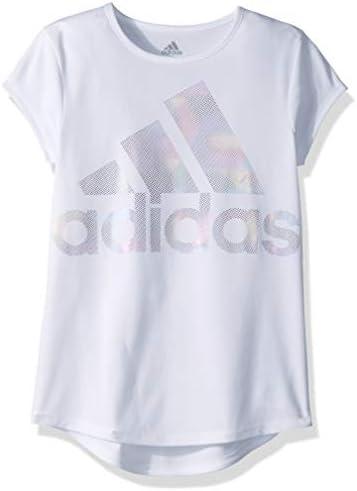 Runisgirl clothing _image3