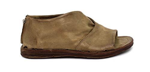 Sandalo A.S. 98 534096 CUMINO, color Multicolor, talla 40 EU